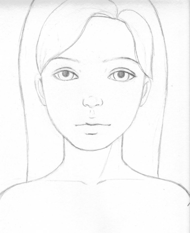 750x922 Drawing Beautiful Things To Draw For Beginners Plus Easy Things