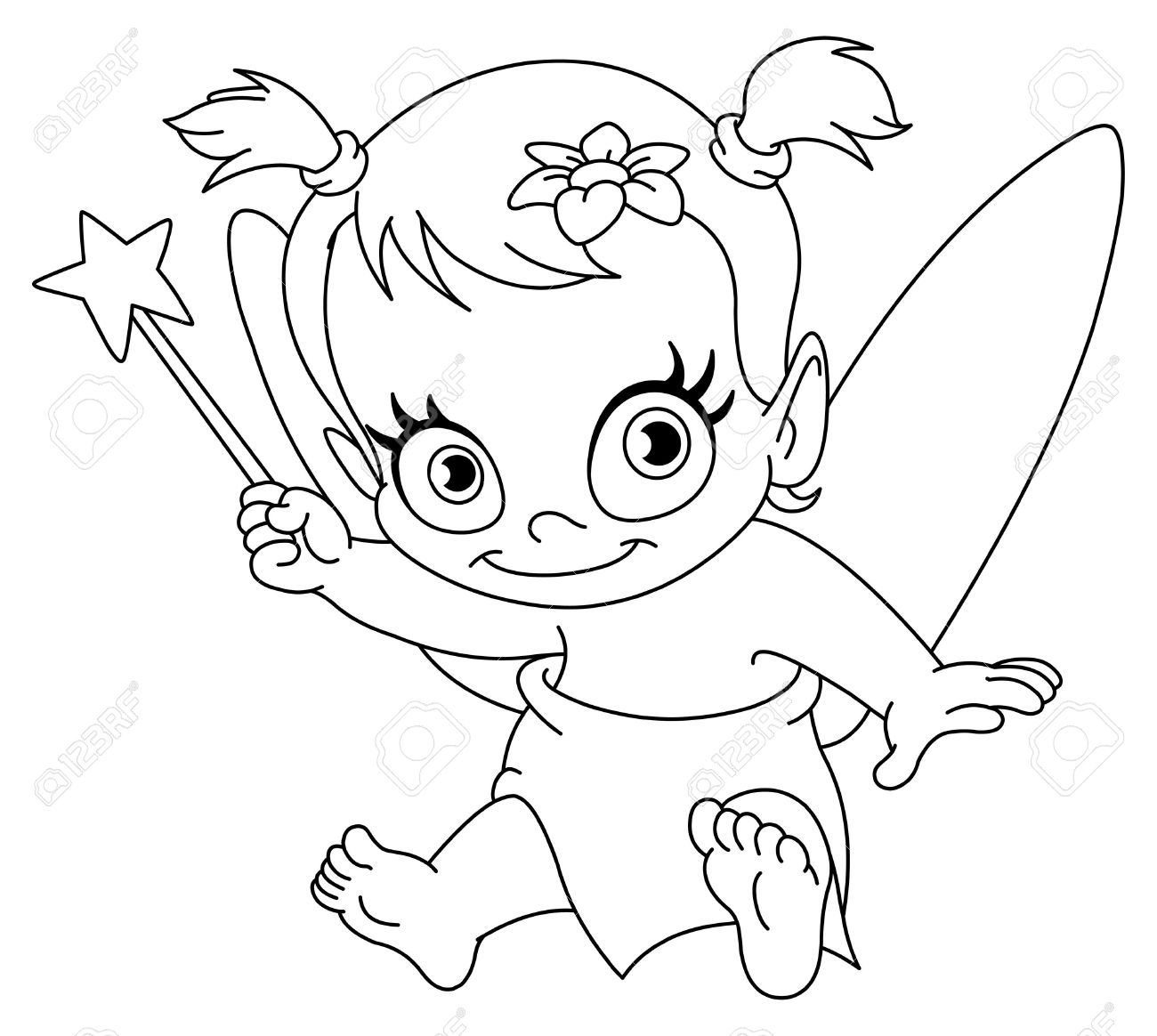 1300x1164 Newborn Baby Girl Coloring Pages Coloring Online