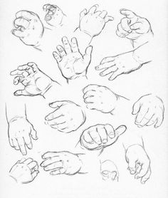 236x278 Gallery Baby Hand Drawings,