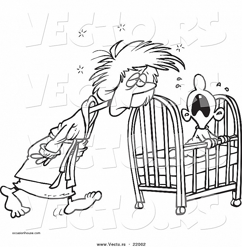 784x800 Lovely Baby Won T Sleep In Crib