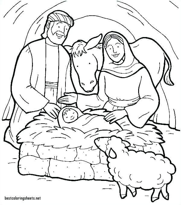 600x680 Jesus Coloring Sheet Loves Children And Love Me Coloring Page