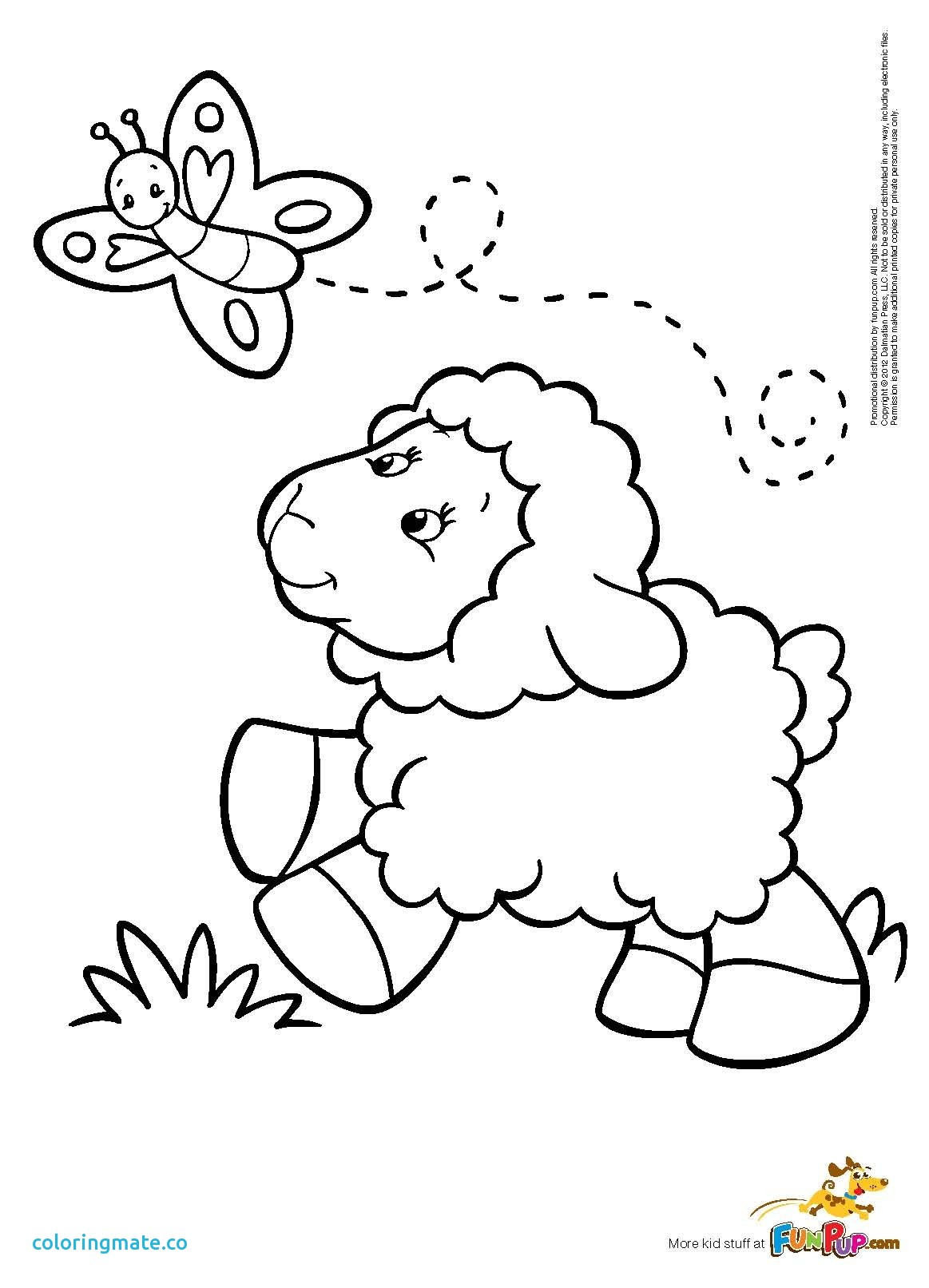 1163x1613 Lamb Coloring Page Awesome Baby Lamb Coloring Pages Coloring Pages