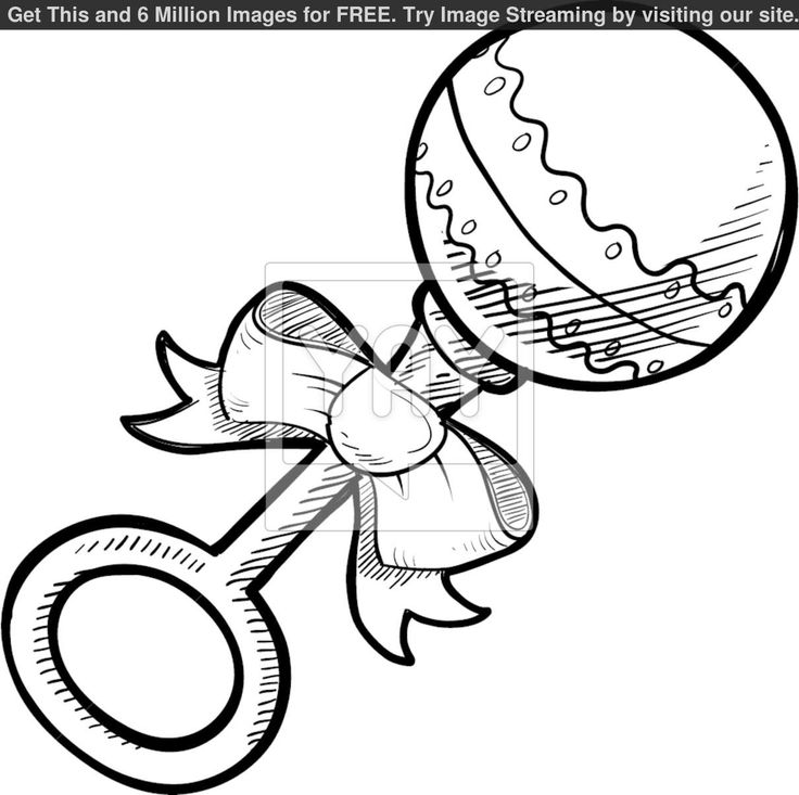 736x733 18 Best Baby Stuff Images On Line Drawings, Outline