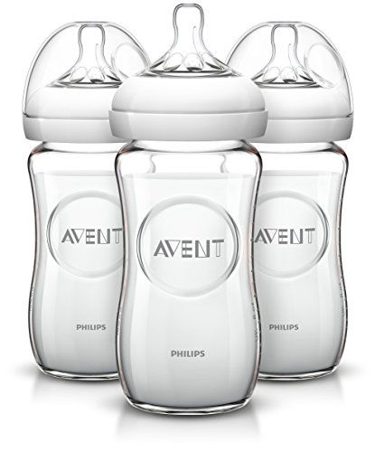 415x500 Top 10 Best Bottles For Breastfed Babies Philips Avent, Baby