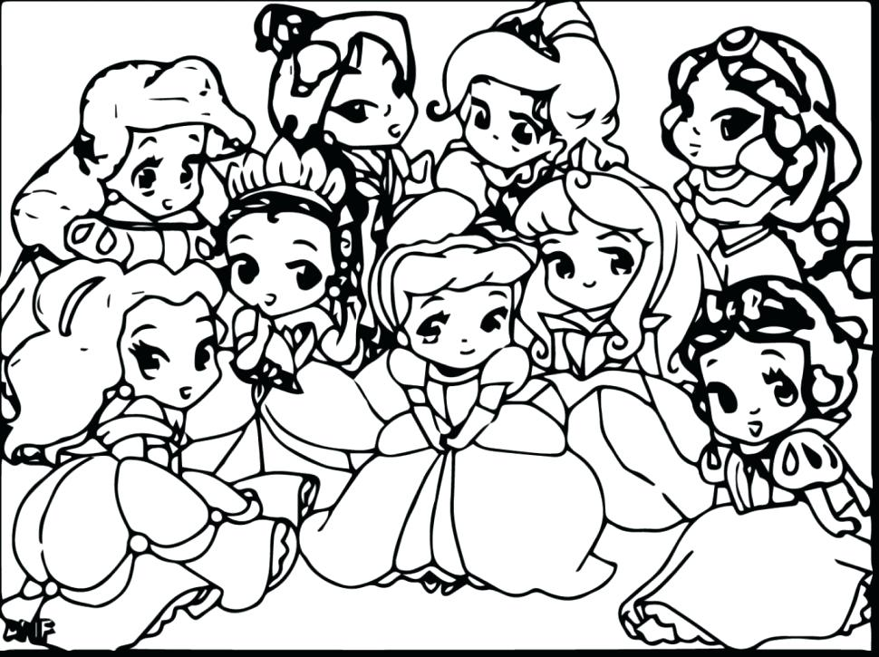970x725 Moana Coloring Sheets Pdf Also Baby Coloring Pages 259