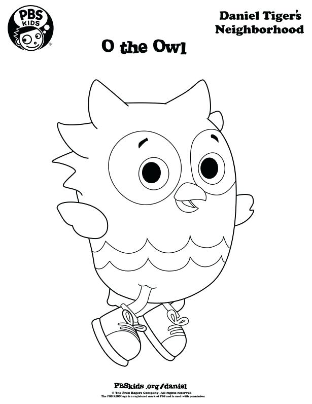 Baby Owl Drawing At Getdrawings Com Free For Personal Use Baby Owl