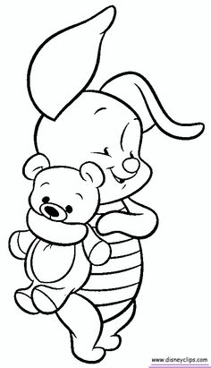 236x411 Pin By Alejandra Noriega On Winnie The Pooh