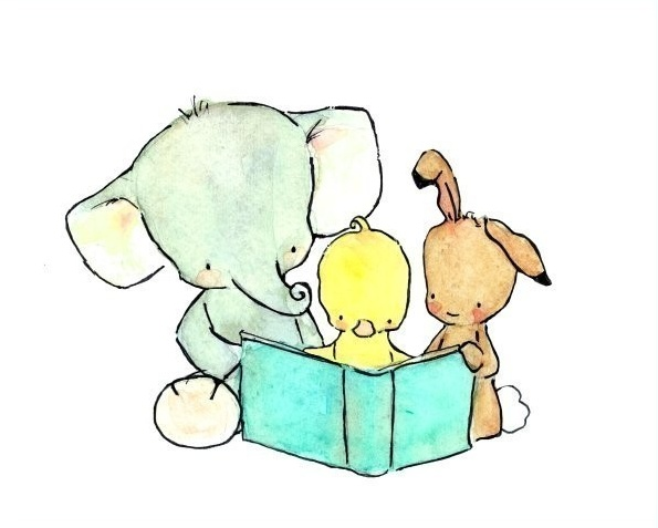 595x477 65 Best Elephants Images On Cute Pics, Drawing