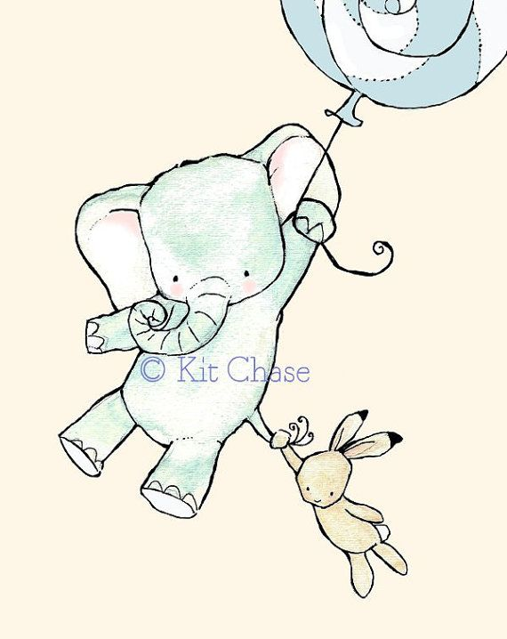 570x718 Pin By Amanda Edmunds On Children's Rooms Drawings