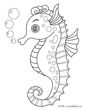 364x470 Sea Coloring Pages Click To See Printable Version Of Pirate