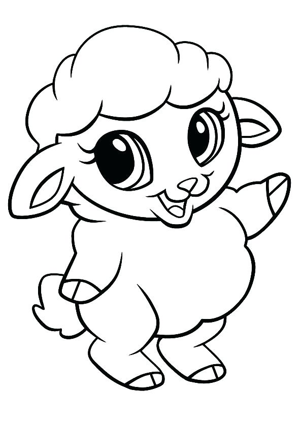 595x842 Sheep Coloring Pages Print Shaun The Sheep Coloring Pages