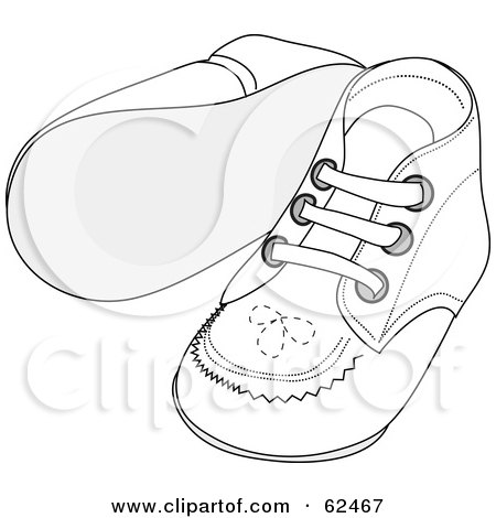450x470 Royalty Free (Rf) Clipart Of Baby Items, Illustrations, Vector