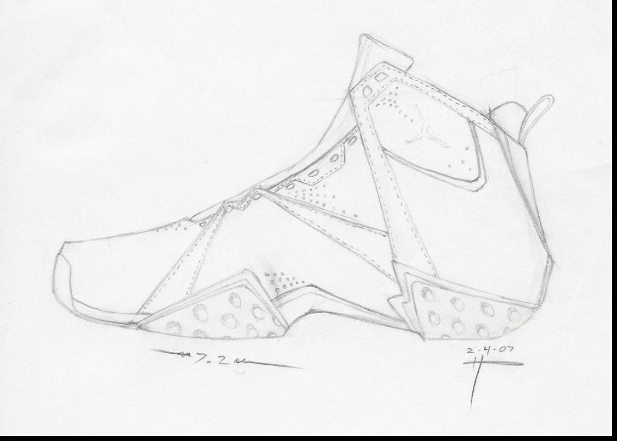 1215x869 Extraordinary Baby Shoes Coloring Pages With Shoes Coloring Pages