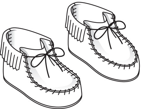 475x368 Baby Moccasins 092013