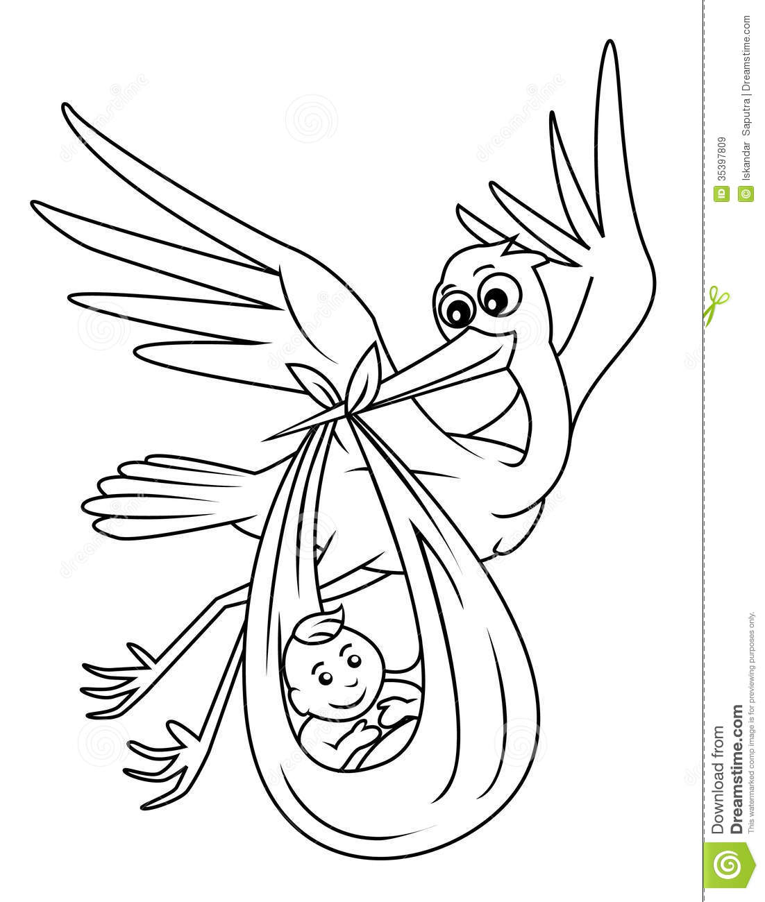 1102x1300 Free Printable Baby Shower Coloring Pages