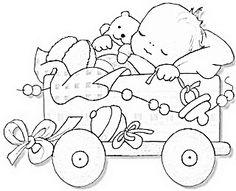236x191 Rischi Decorazione Pittorica Disegni Pannolini Per Bambini (6