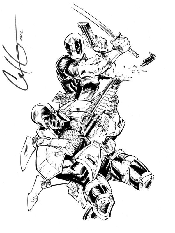 601x800 Coloring Deadpool Face Coloring Pages Together With Deadpool