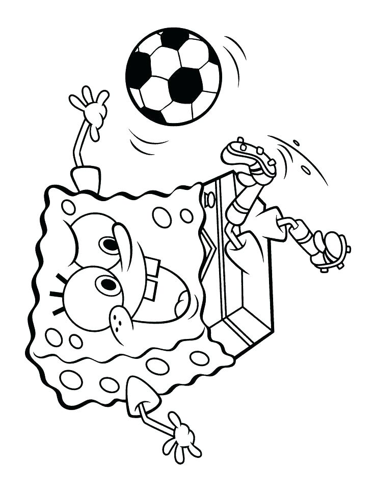 736x950 Here Are Spongebob Squarepants Coloring Pages Pictures Baby