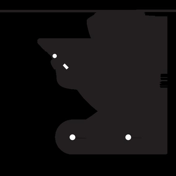 570x570 Fjordi Noordi. We Put Children First
