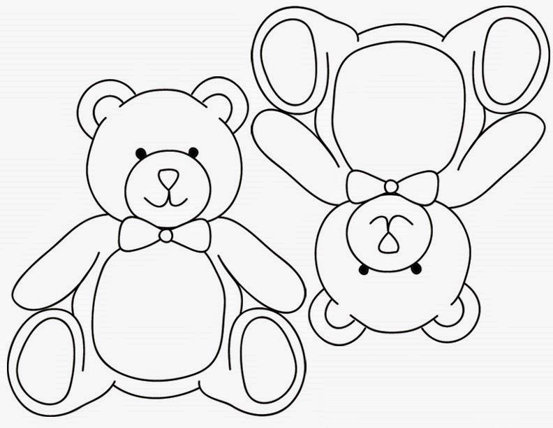 792x612 Colours Drawing Wallpaper Best Amp Beautiful Copule Teddy Bear