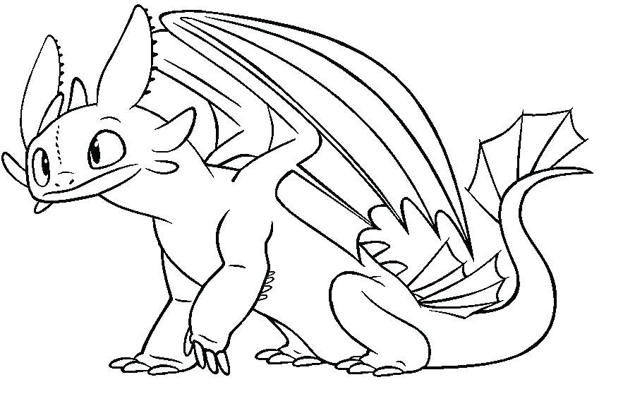 883x558 How To Train Your Dragon Coloring Pictures Coloring Pages Of How