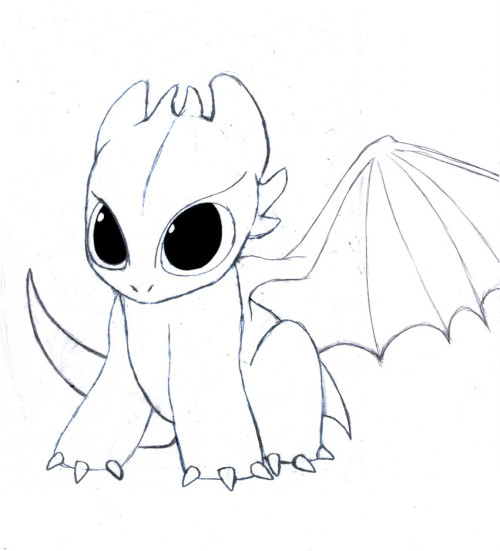 500x551 Toothless (Baby) Random And Ideas Toothless, Epic