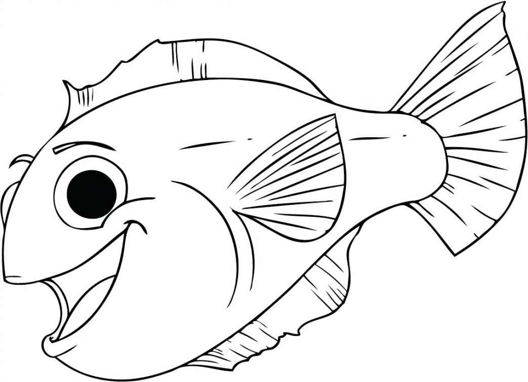 1043x754 Toothlessnd Stitch Coloring Pages Impressive How To Train