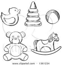220x229 Image Result For Sketches Of Baby Toys Baby Baby