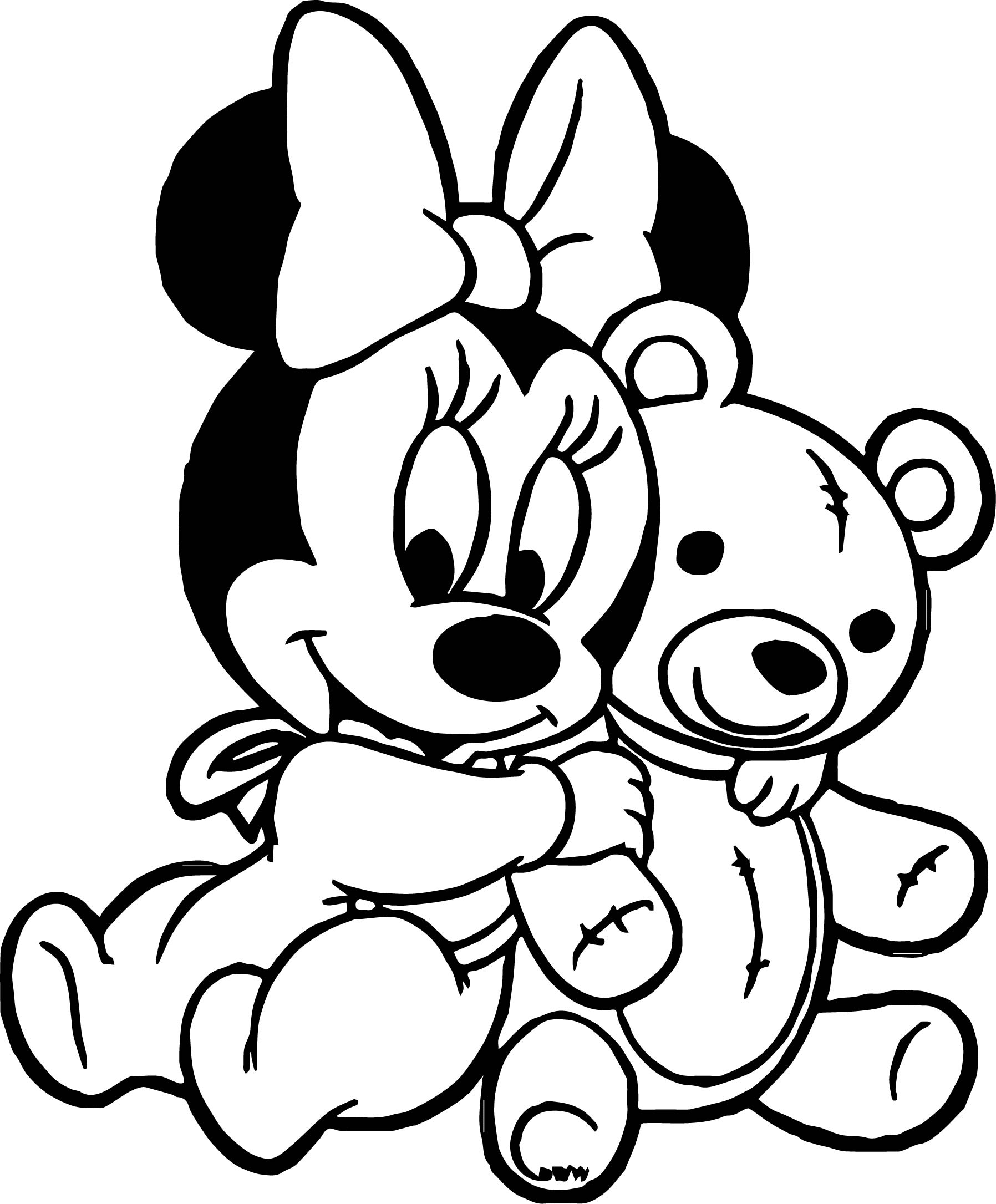 Baby Toys Drawing At Getdrawings Com Free For Personal Use Baby