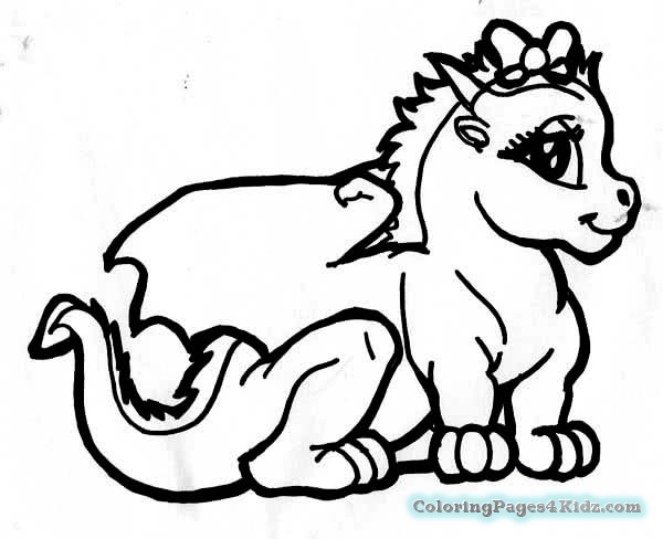 600x488 Dragon Ball Z Baby Vegeta Coloring Pages Coloring Pages For Kids