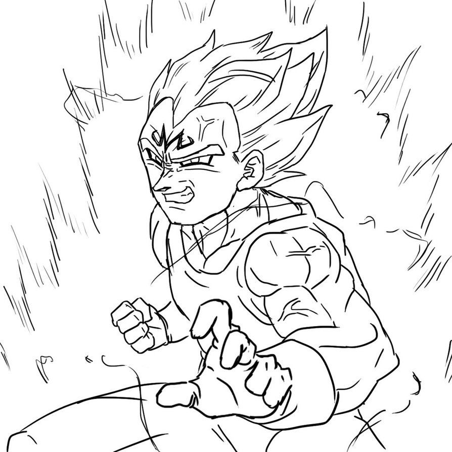 894x894 Draw Characters From Memory Kanzenshuu