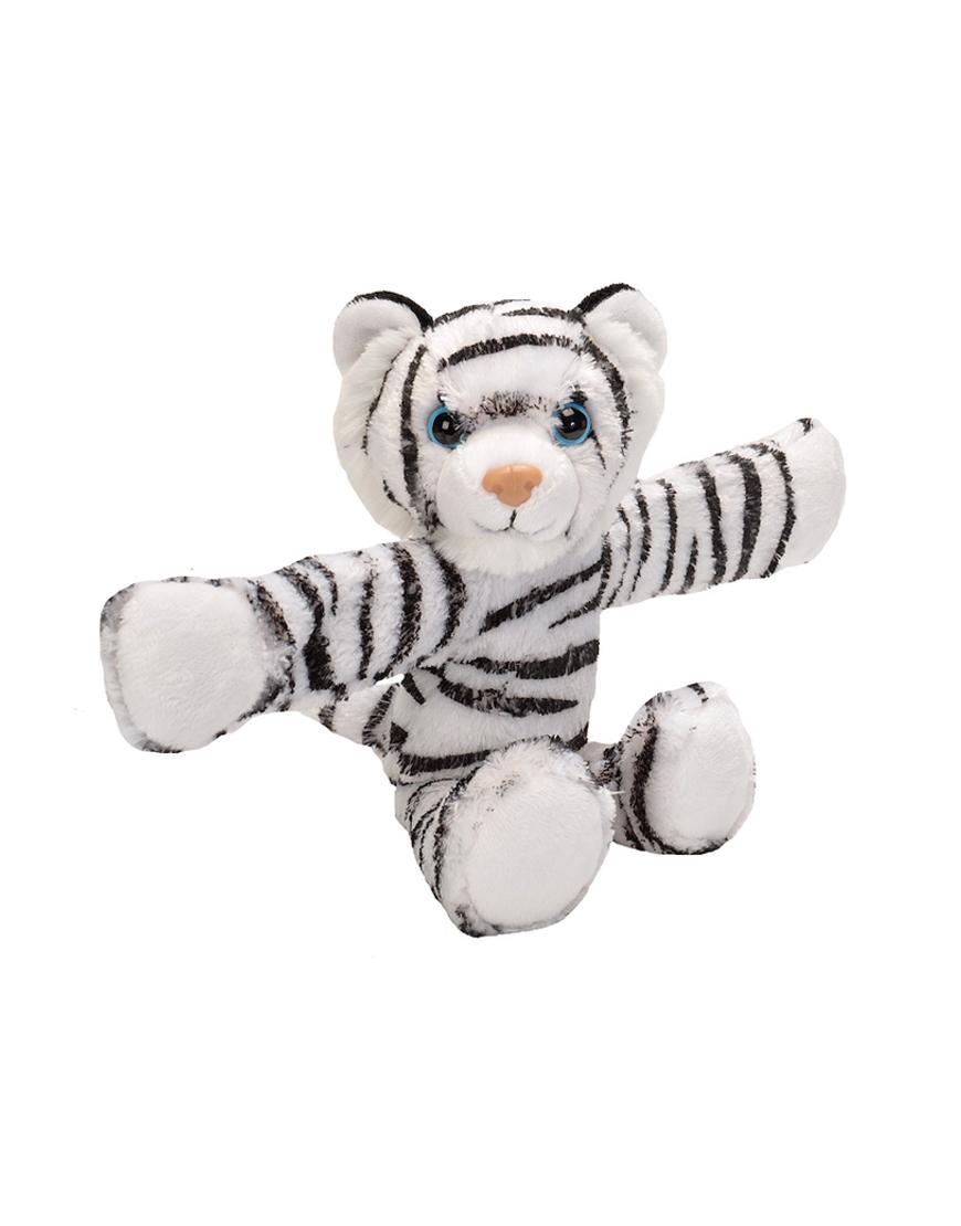 870x1110 Tiger Huggers