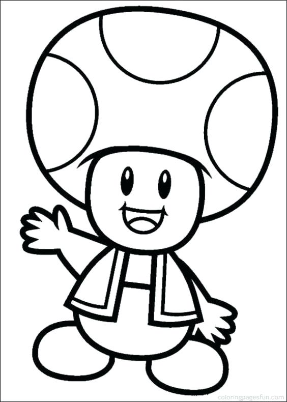 564x790 Yoshi Coloring Pages To Print Bros Coloring Pages Games Coloring