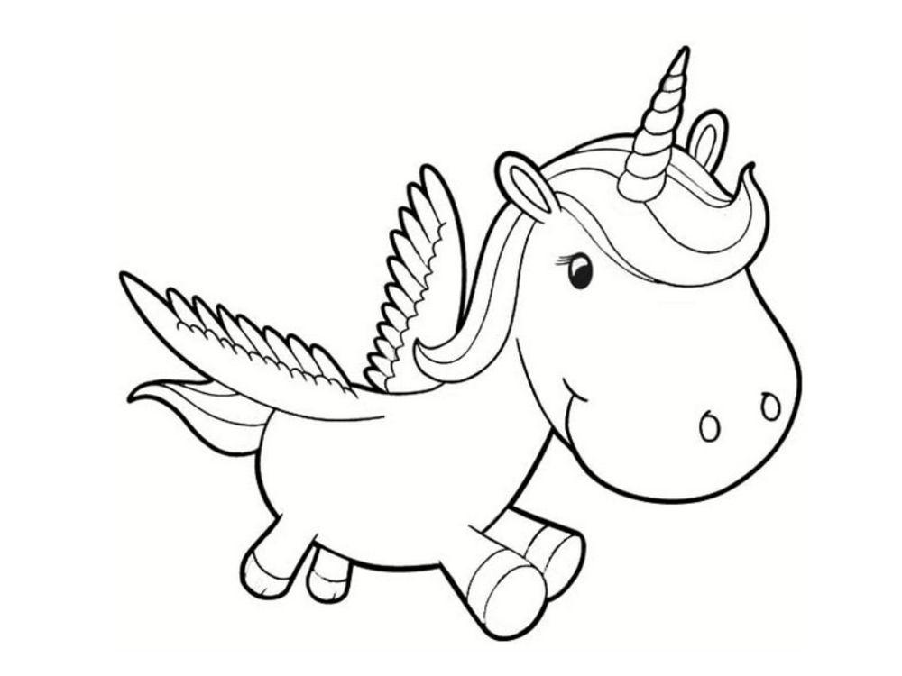 1000x750 Pin By Denny Griffin On Unicorns Unicorns