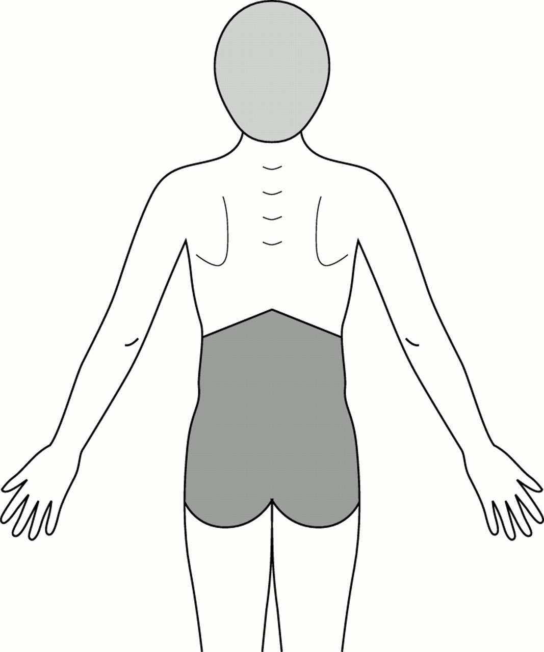 1067x1280 Low Back Pain In Schoolchildren The Role Of Mechanical