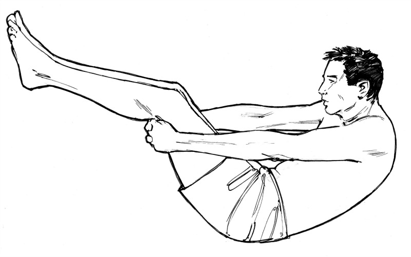 800x501 Relieve Back Pain With These Simple Exercises Lewis Body Therapy