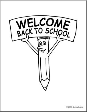 304x392 37 Best Dibujos Images On Back To School, Colouring