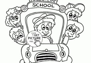 300x210 41 Impressive Graphics Of Back To School Drawings Drawing Ideas