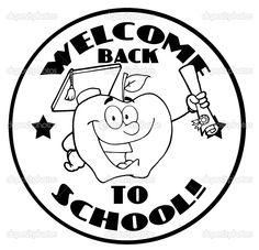 236x227 Back To School Dibujos School