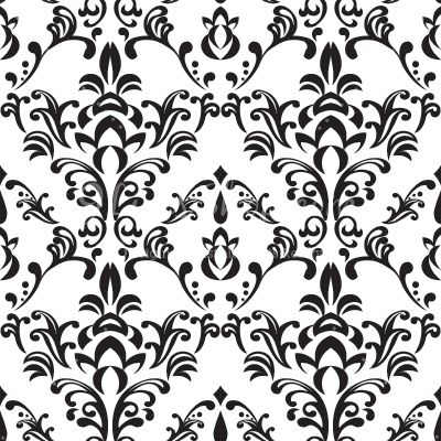 400x400 Clipart Background Black And White