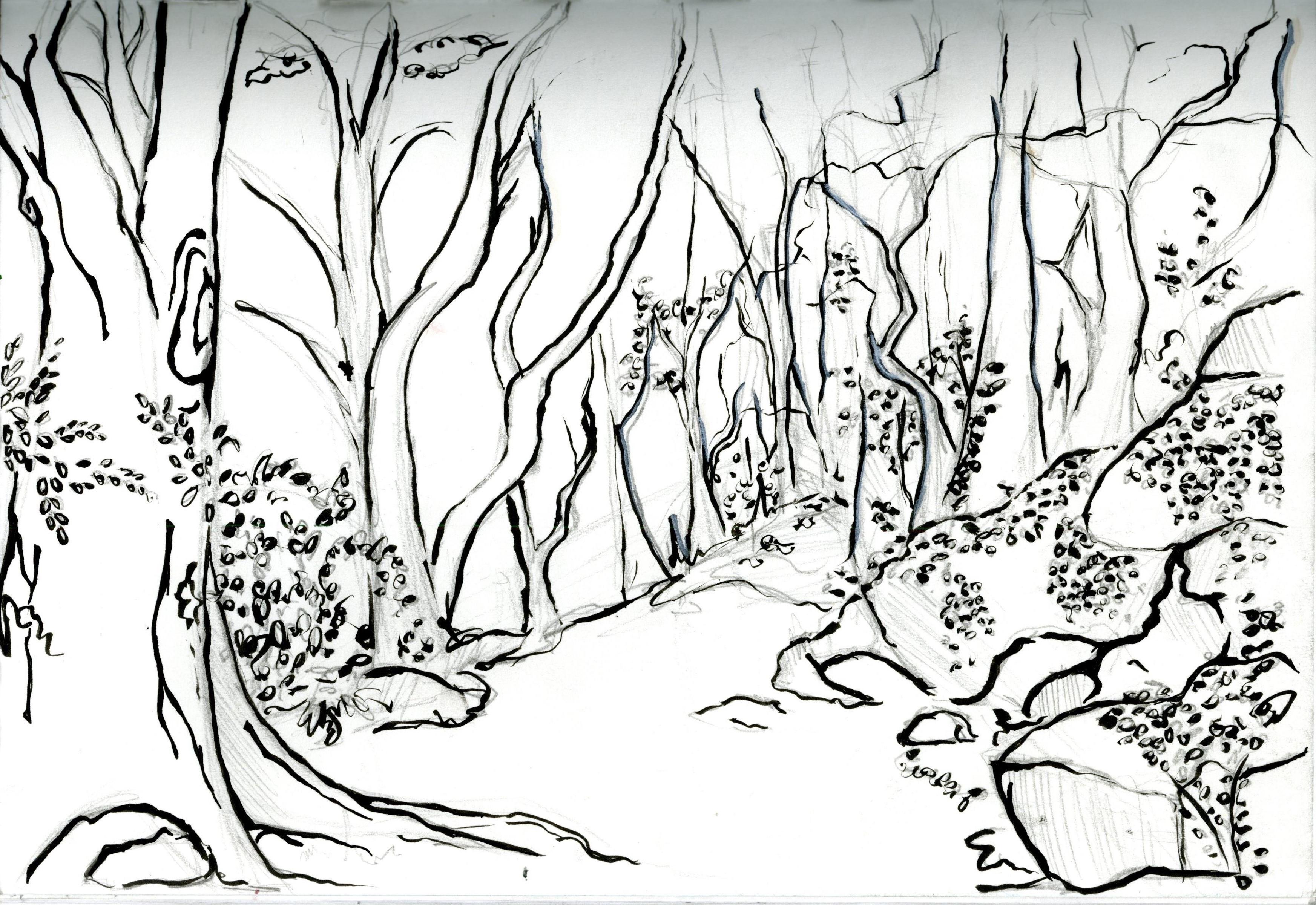 3490x2401 Background Hannah Edge Animation