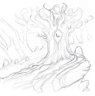 396x400 Drawing Background Ideas Preschool To Snazzy Draw Image
