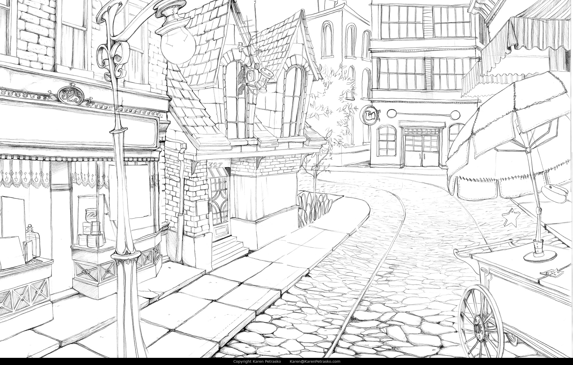 2000x1275 Background Sketches