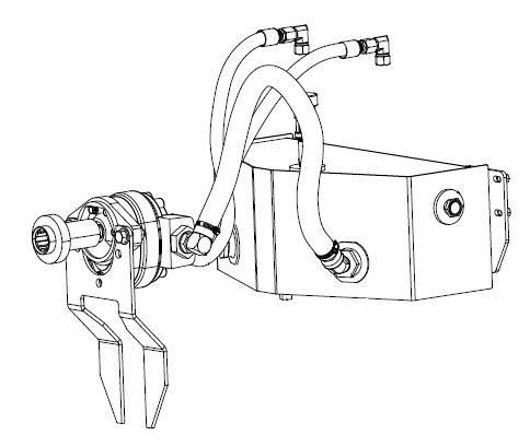 484x409 Bradco 485 Backhoe Talet Attachments