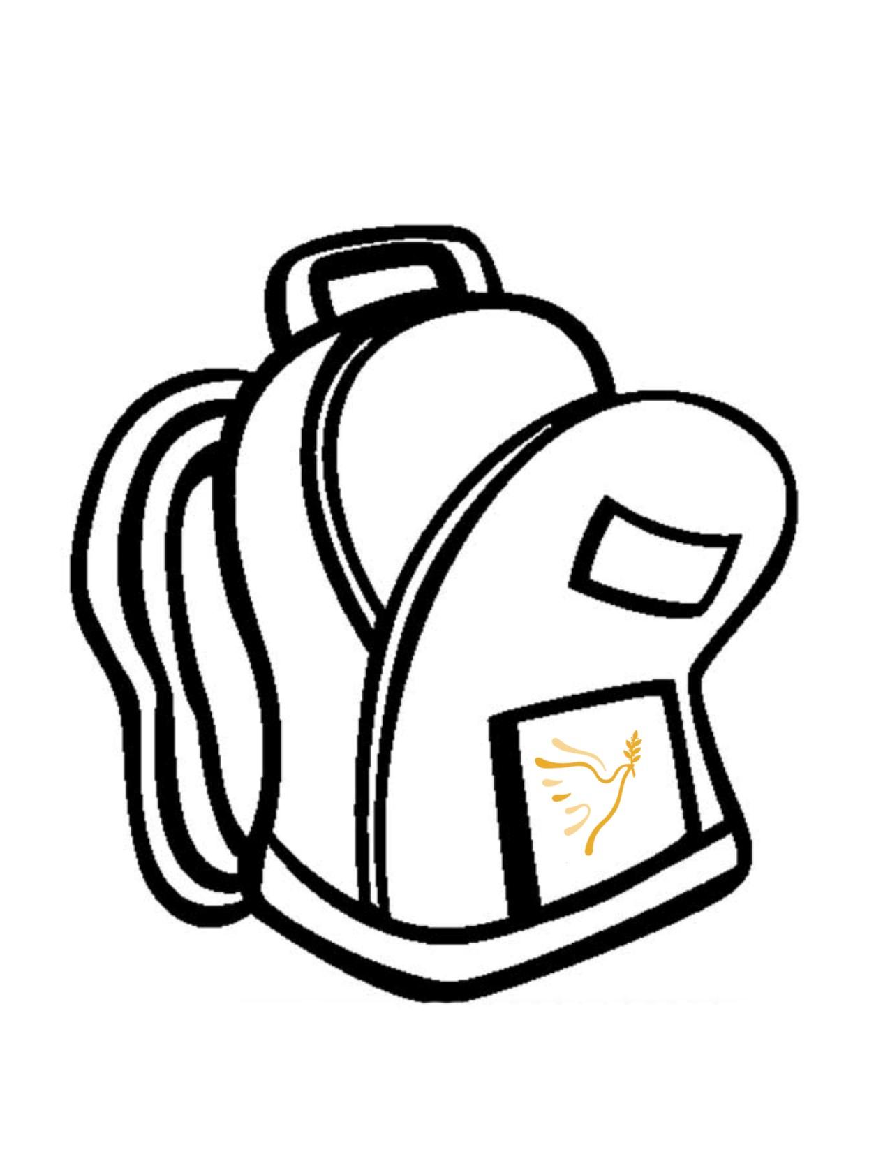 1275x1650 Backpacks Of Hope