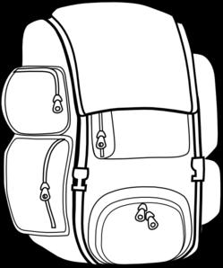 249x298 Backpacks The Wild Camp