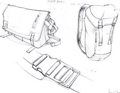 236x182 Stefan Fernandes Product Sketch, Sketches And Product Design