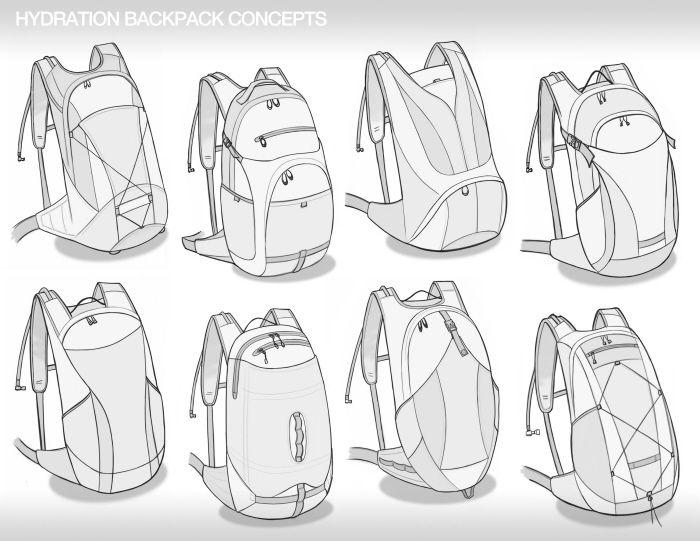 700x541 47 Best Dibujo Final Images On Finals, Product Sketch