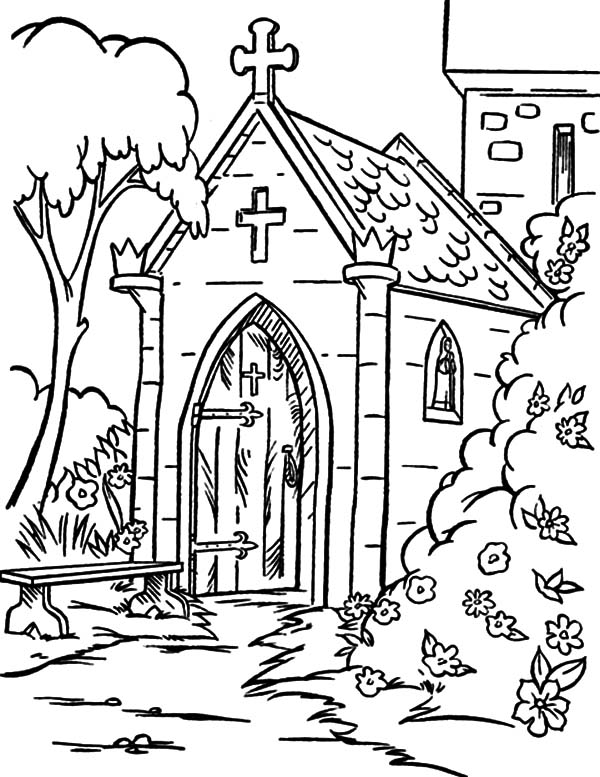 backyard drawing at getdrawings com free for personal use backyard