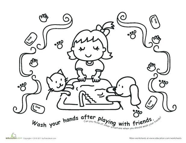 bacteria drawing at getdrawings com